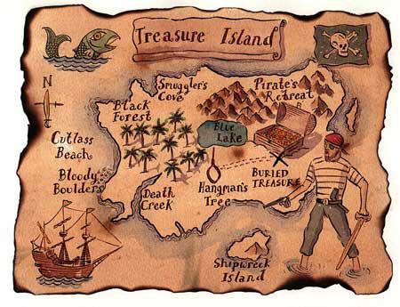 Five Treasur Box Ft Island Album Cover