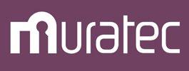 Visit MURATA official website :