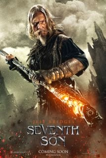 Film The Seventh Son 2015