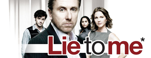 lie to me season 4 torrent