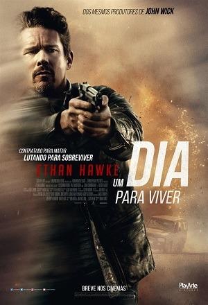 Um Dia para Viver Filmes Torrent Download completo