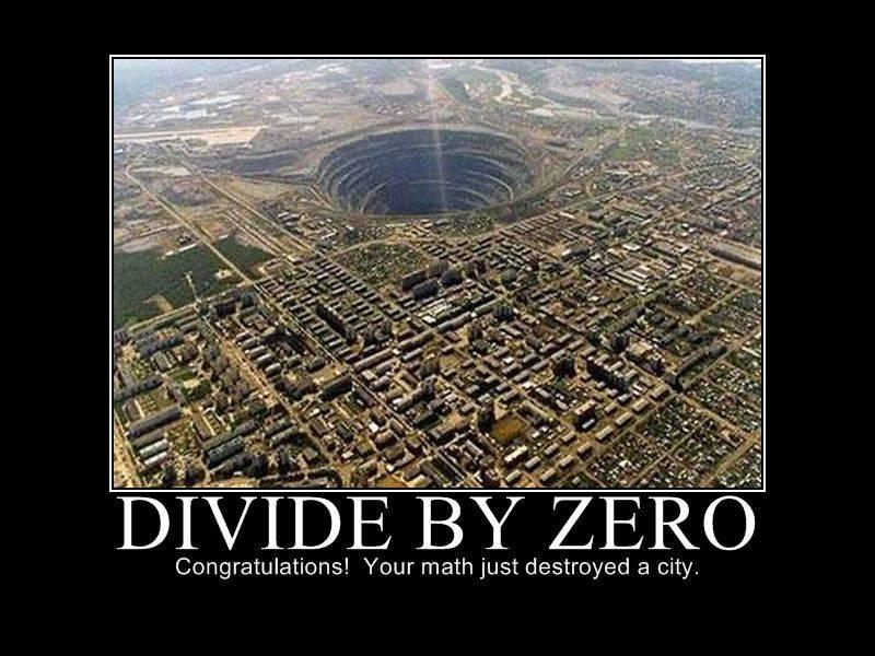 divide-by-zero.jpg