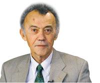 Jean Marie Eveillard : un Français à Wall Street