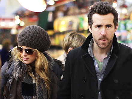 Blake Livelyboyfriend on All Top Hollywood Stars  Blake Lively With Boyfriend 2012