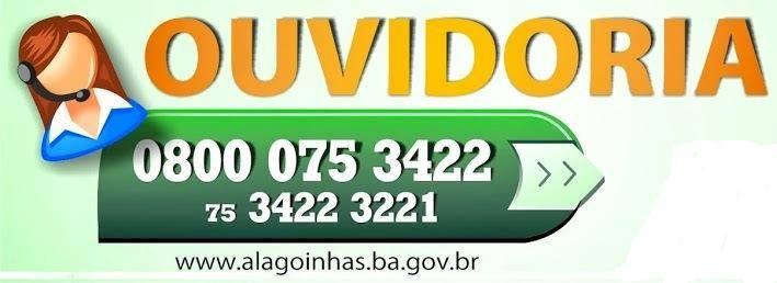 OUVIDORIA >>