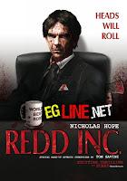 مشاهدة فيلم Redd Inc
