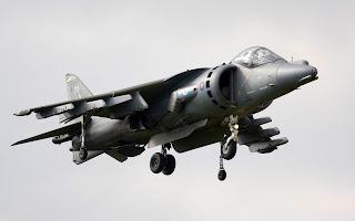 falaying typhoon aircraft (43)