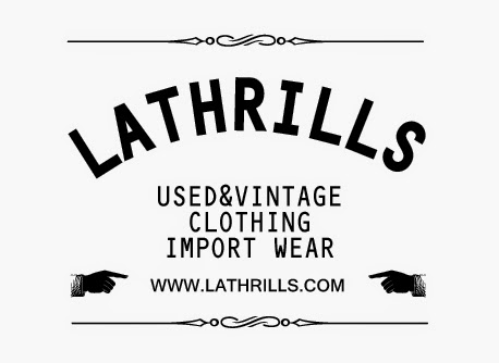 http://www.lathrills.com/