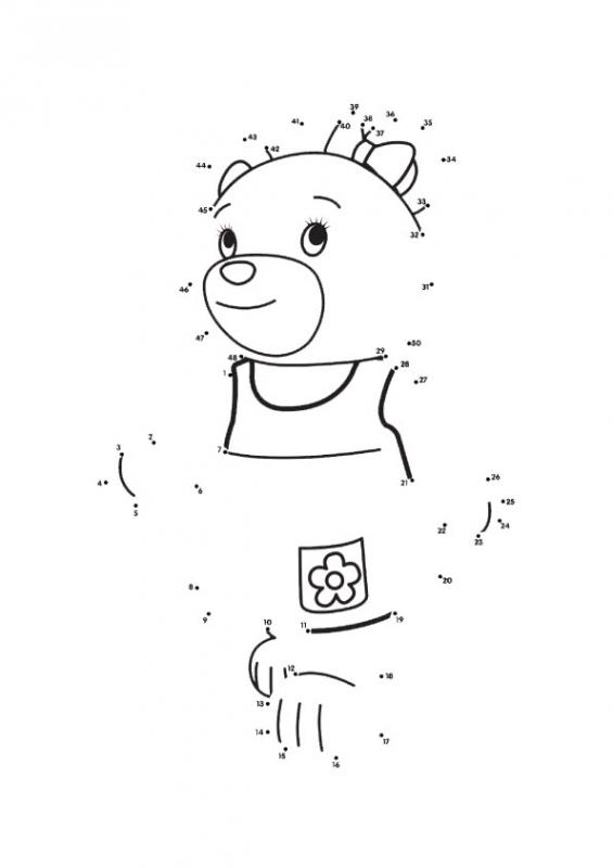 imagens para colorir noddy - Desenhos de Noddy para colorir jogos de pintar e imprimir