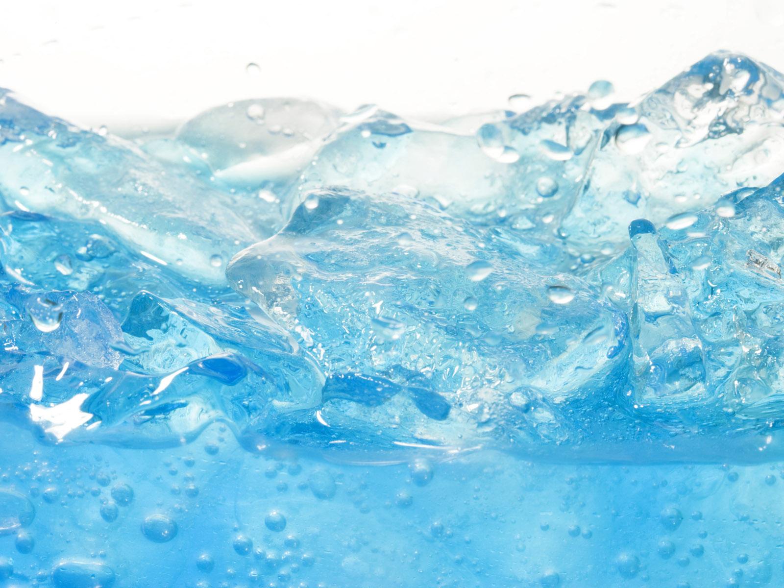 http://1.bp.blogspot.com/-BKLfogAMxxU/TkwbuNhB3bI/AAAAAAAADis/oFmWfSCJ9Bw/s1600/ice+wallpaper+hd+3.jpg