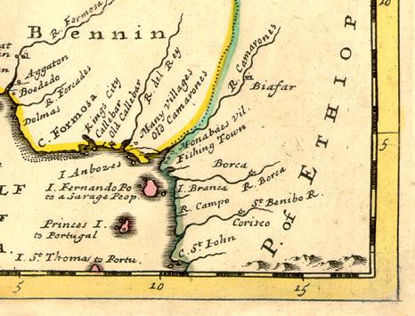 map of sri lanka with provinces. dresses File:Provinces of