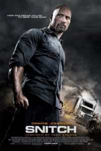 Snitch (2013) - Free Download Movie