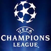 Jadwal Pertandaingan Babak 16 Besar Liga Champions 2013