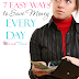 7 Easy Ways to Save Money Every Day