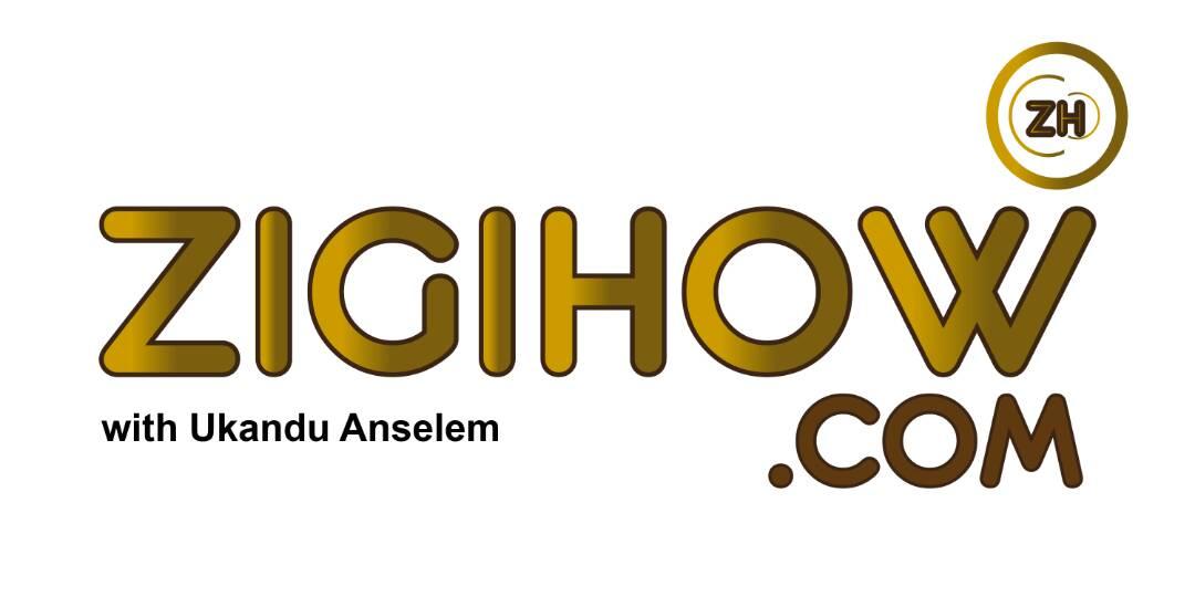 ZIGIHOW