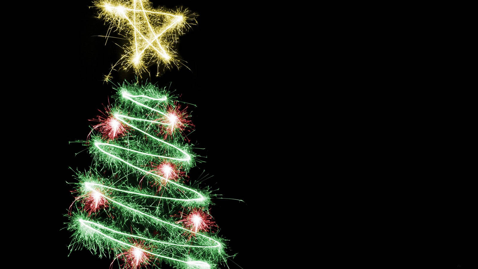 http://1.bp.blogspot.com/-BKQe4yESq3Q/TsdN6UqOyrI/AAAAAAAABnc/hcFuHINs2eE/s1600/Christmas-lights-desktop-Wallpapers-HD-photo-images-5.jpg
