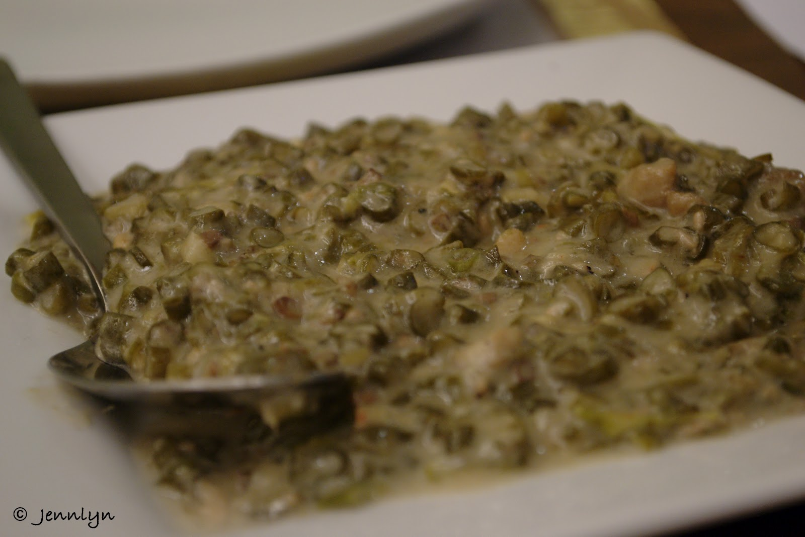 how to cook bicol express bicol style