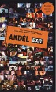 Angel Exit 2000 Hollywood Movie Watch Online