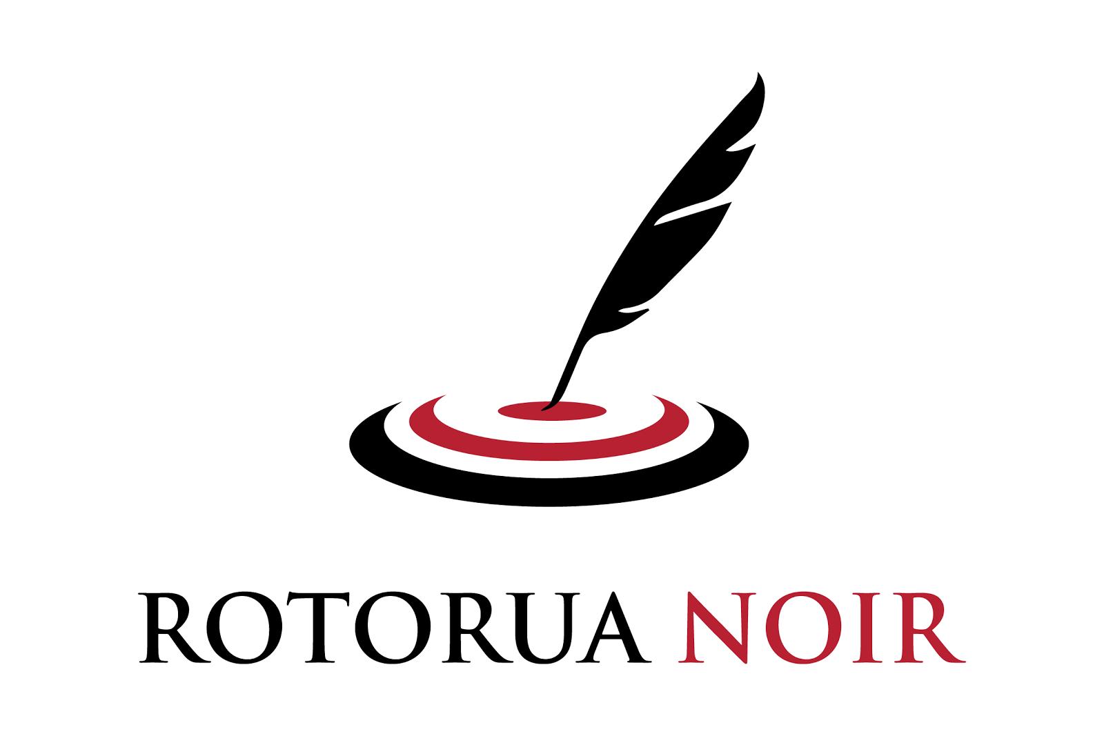 Rotorua Noir 2019