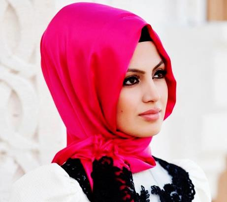 capitan single muslim girls Muslim girl problems: dating with the rise of the media in the past few years, there's been an increase of pressure on young muslim girls to date as someone who went to high school and.