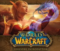 World of warcraft gratuito
