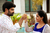 Mounam movie new photo gallery-thumbnail-19