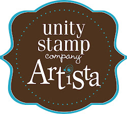 Proudly Designing Stamps For