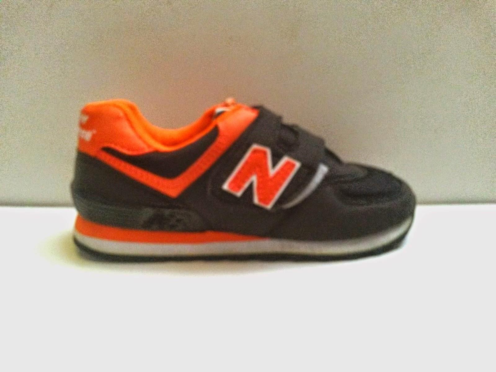 Sepatu Anak Murah New Balance,sepatu anak new balance