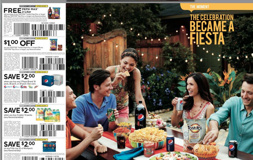 target coupons 2011. seen a few Target coupons