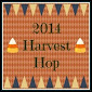 2014 Harvest Blog Hop