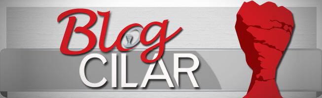 Blog Cilar