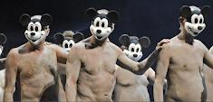 Překrucování opery