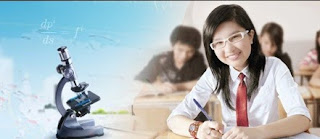 tài liệu luyện thi sinh học 2015