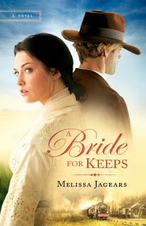 http://www.bakerpublishinggroup.com/books/a-bride-for-keeps/347440