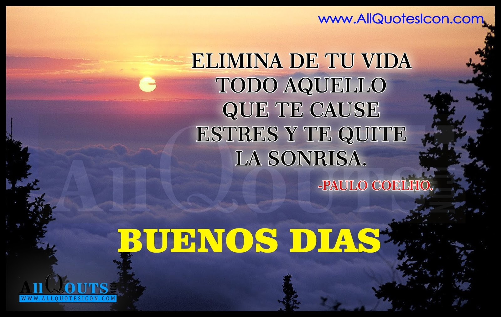 Good morning greetings in spanish image collections greetings card good morning motivation quotes and images allquotesicon m4hsunfo