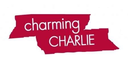 giveaway time 25 charming gift card