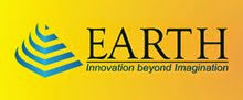 Earth Infrastructure Ltd