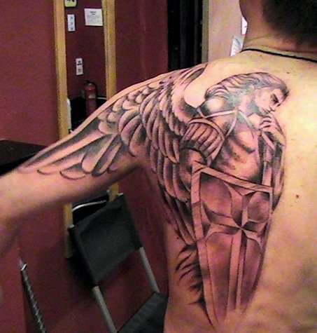 Free Tattoo Designer