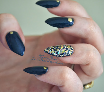 http://laniebuck.blogspot.com/2013/08/diy-easy-stiletto-nails-with-no-acrylic.html