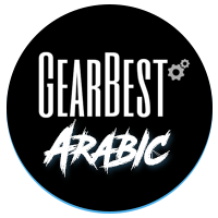 GearBest Arabic