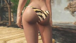 twerking girl - rs-misc_jpg_TESV_2015-06-25_00-44-03-63-770762.jpg