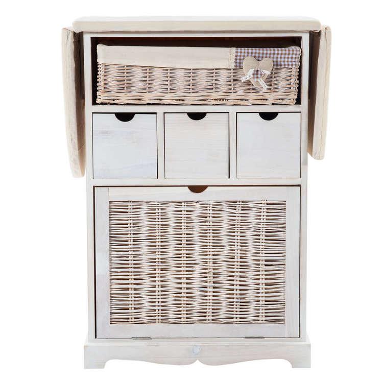 La web de la decoracion y el mueble en la red muebles for Muebles para ropa