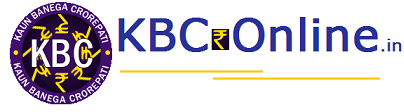 KBC Online Official : KBC 7 Registration Season 2013 - 2014 | Kon Banega Crorepati