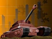 Tank-2010.jpg