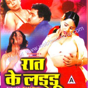 latest english adults movies watch online