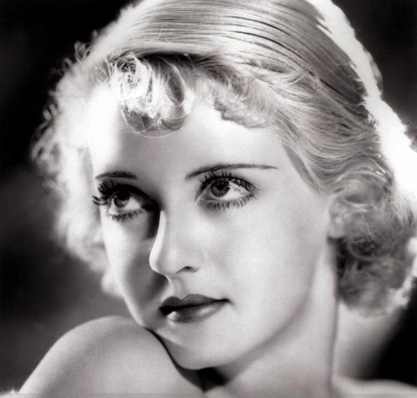 A Chic Life History Of Makeup False Eyelashes