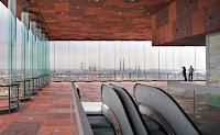 15-Museum-aan-de-Stroom-by-Neutelings-Riedijk-Architects