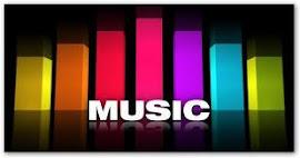 Musica Alegre em directo
