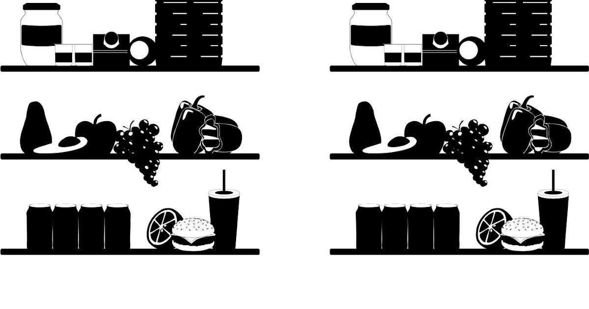 Miss mell blog vinilos decorativos para electrodom sticos - Vinilos decorativos para electrodomesticos ...