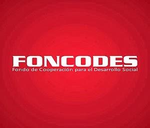 foncodes